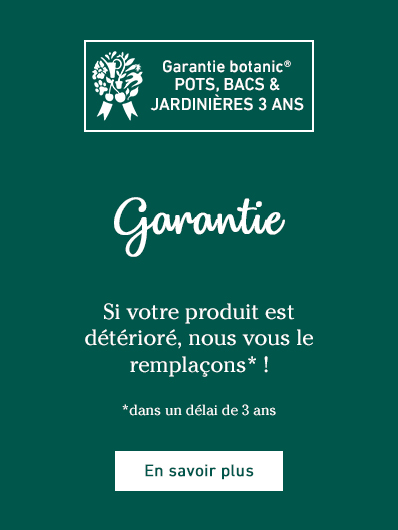 garantie-3ans-pots-bacs-jardinieres