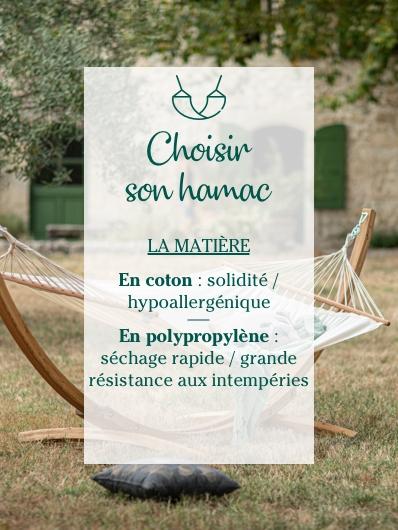 hamacs-et-fauteuils-suspendus-MATIERE_push