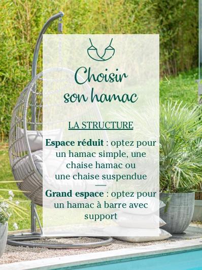 hamacs-et-fauteuils-suspendus-STRUCTURE_push