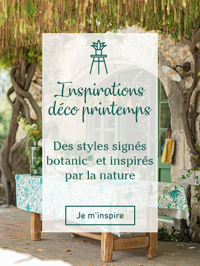 inspirations-deco-printemps-ete-2020