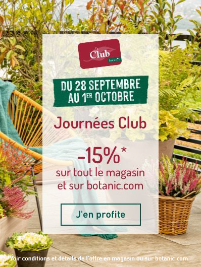 journee-club_automne_push