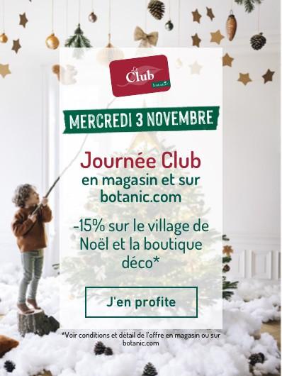 journee-club_noel-2021_push