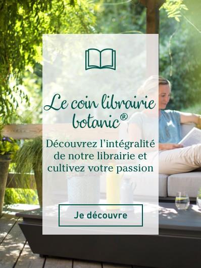 librairie_push