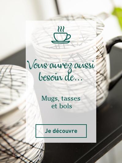 mugs-tasses-bols_push