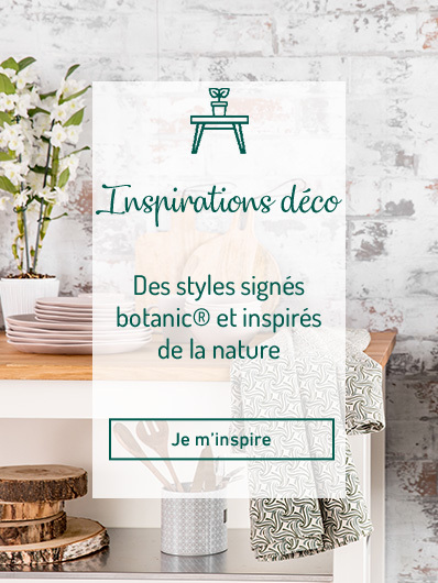 inspirations-deco-automne-hiver-2019