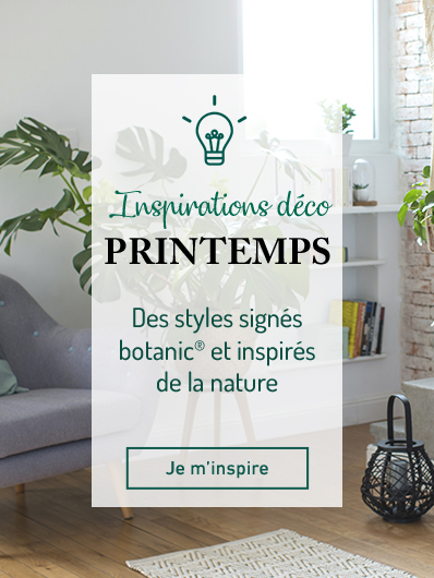 inspirations-deco-printemps