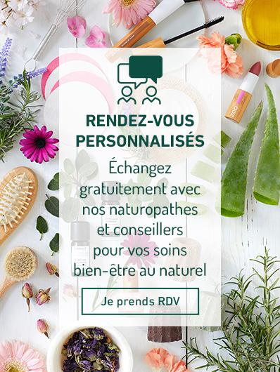 service-rdv-personnalises