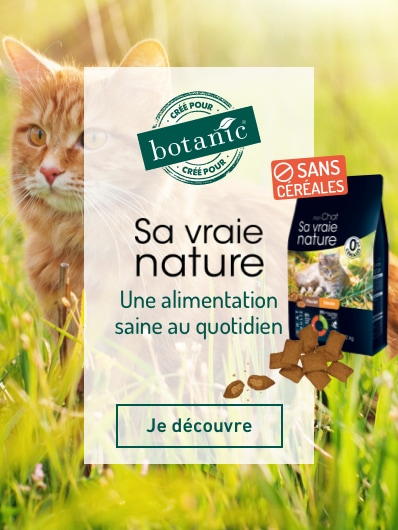 sa-vraie-nature-botanic
