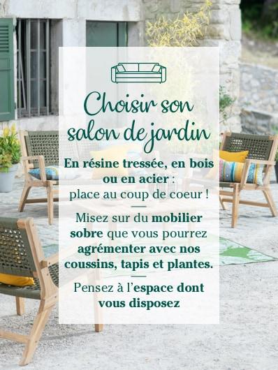 salons-de-jardin_push_v2