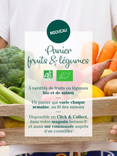"""panier-fruits-légumes-bio-botanic"""""""