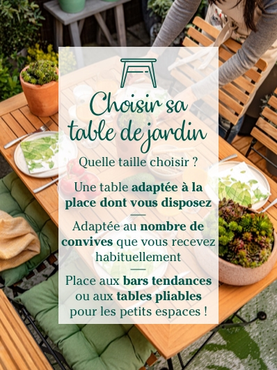 tables-de-jardin_push