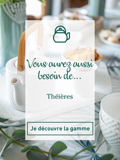 theieres_push