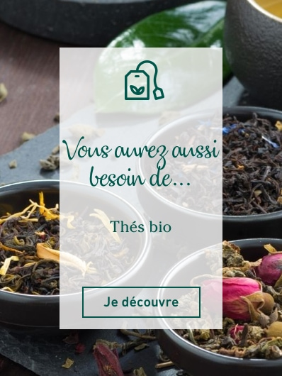 thes-bio_push