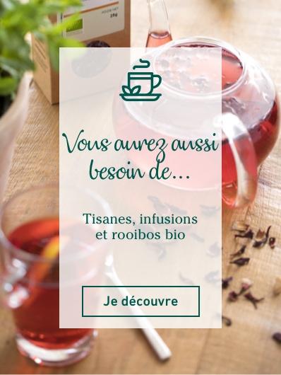 tisanes-infusions-rooibos-bio_push2