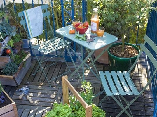botanic® : jardinerie écologique, animalerie, décoration ...