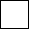 Pictogramme Botanic - Graines aromatiques