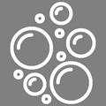 Pictogramme Botanic - Cosmétiques solides