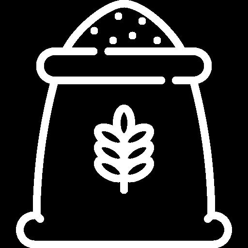 Pictogramme Botanic - Farines bio