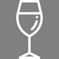 Pictogramme Botanic - Vins bio