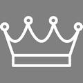 Pictogramme Botanic - Épiphanie et galettes des rois