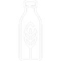 Pictogramme Botanic - Chilly's Bottle