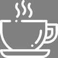 Pictogramme Botanic - Mugs, tasses et bols