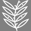 Pictogramme Botanic - Paillages jardin