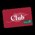Offres Club