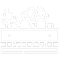 Pictogramme Botanic - Potager et Verger