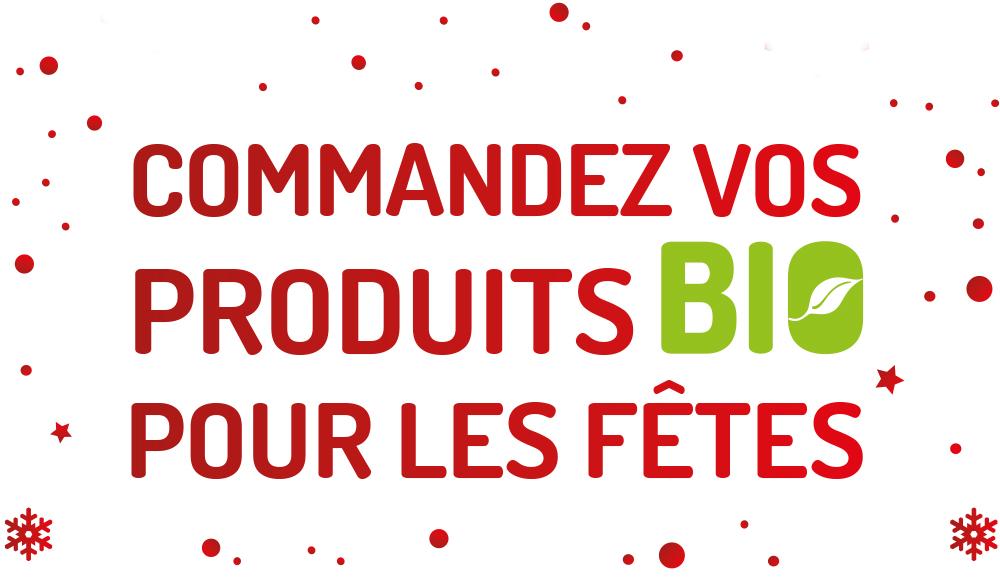 commandez-vos-produits-bio-pour-les-fetes_1