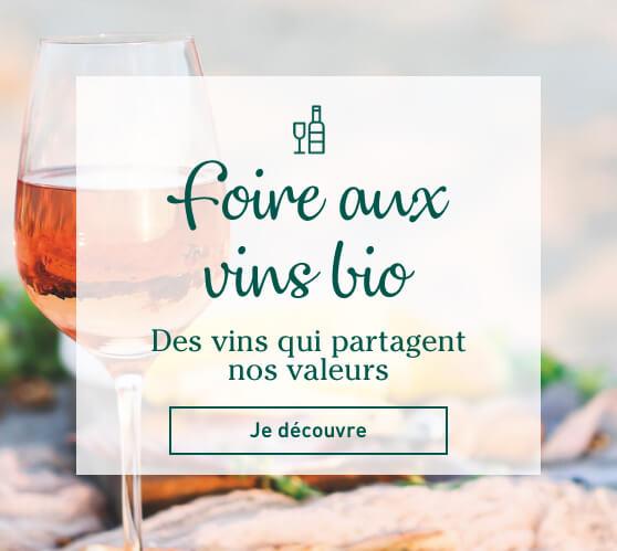 Edito_foire-aux-vins-bio
