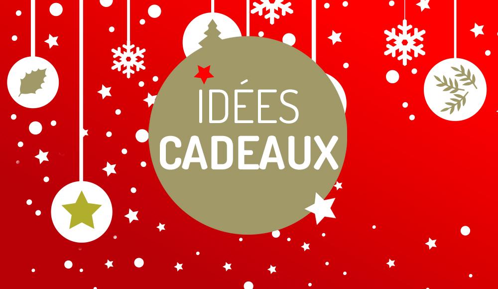 Slider_idees-cadeaux-de-noel