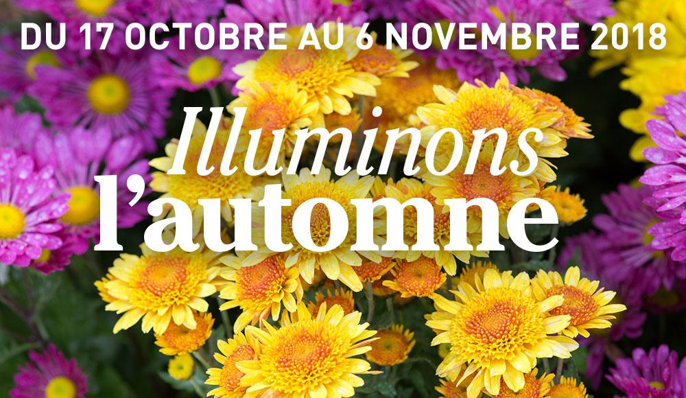 Slider_illuminez-votre-jardin-aux-couleurs-de-l-automne