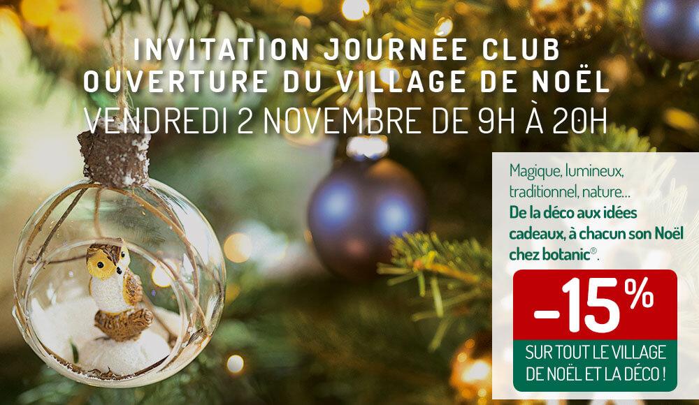 invitation-club-au-village-de-noel_1