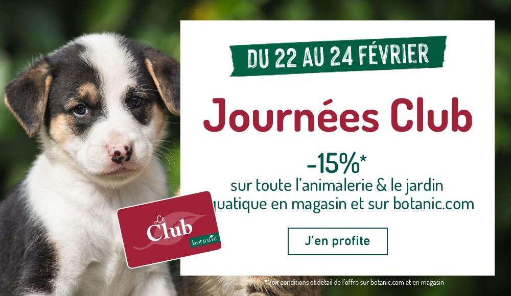 Slider_journee-club