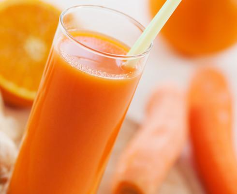 Quelles boissons pour accompagner les petits bonheurs de l'été?
