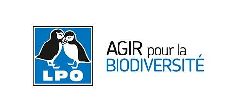 La LPO (Ligue pour la Protection des Oiseaux)