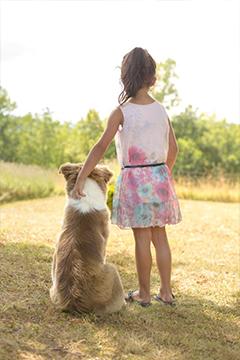 Chiens et chats : anticiper et régler les problèmes comportementaux