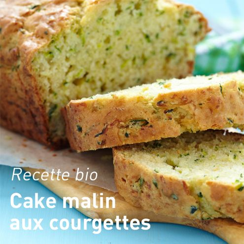 cake-malin-aux-courgettes