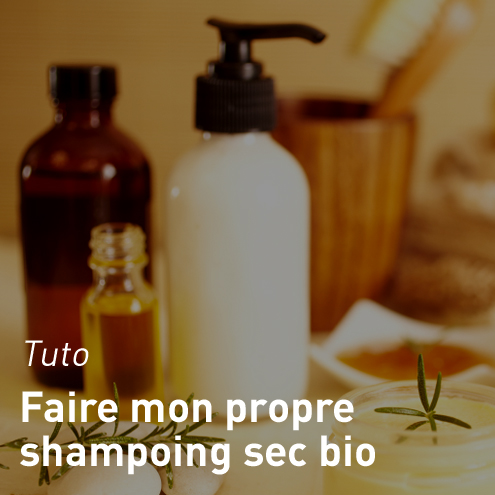 do-it-yourself-botanic-se-lancer-dans-un-shampoing-sec-maison