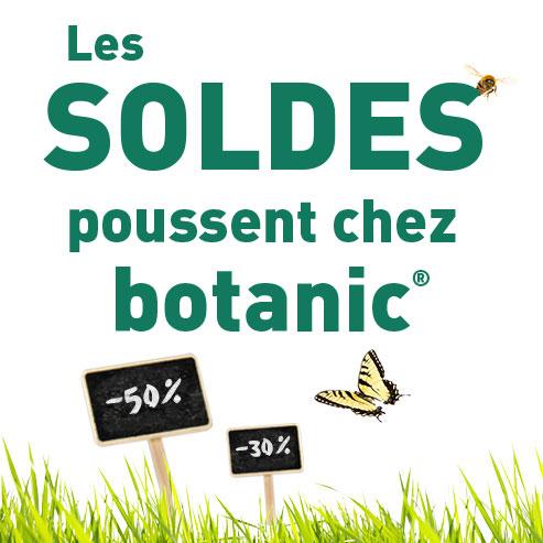 BlocConseil_en-ete-les-soldes-poussent-chez-botanic