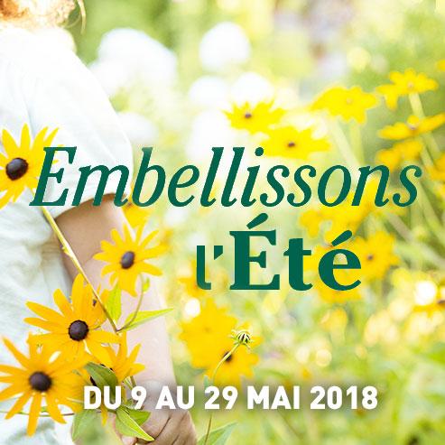 BlocConseil_fleurir-son-jardin