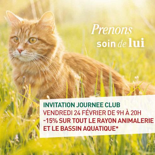 BlocConseil_journee-club-animalerie