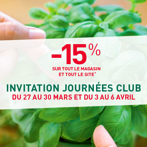 BlocConseil_journee-club-printemps