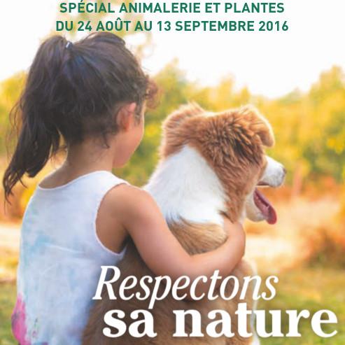 BlocConseil_la-rentree-des-animaux-chez-botanic