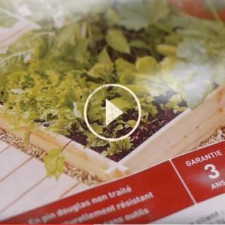 BlocConseil_capsule_les-produits-origine-france