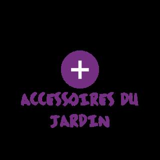 BlocConseil_categorie_accessoires-jardin