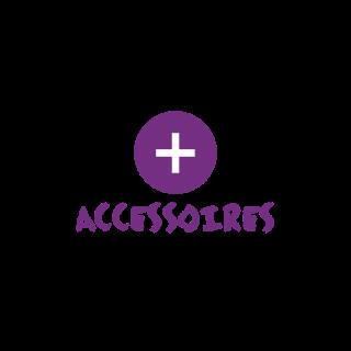 BlocConseil_categorie_accessoires