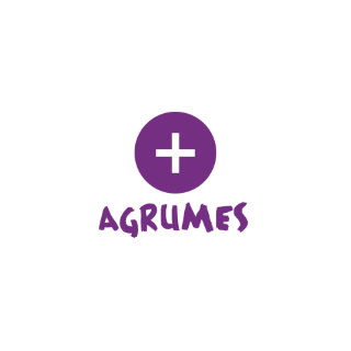 BlocConseil_categorie_agrumes_6