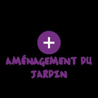 BlocConseil_categorie_amenagement-jardin